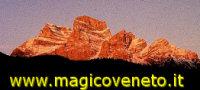 MagicoVeneto
